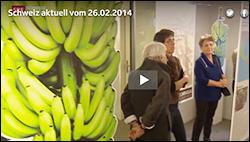 schweiz_aktuell