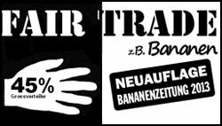 neuauflage_bananenzeitung